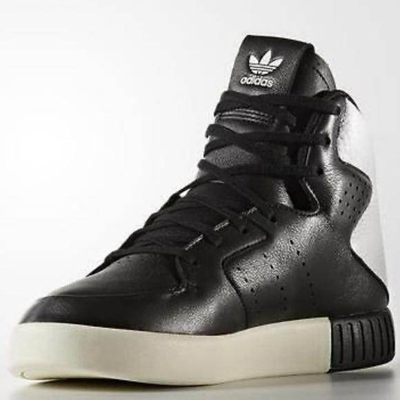 adidas Shoes   Adidas Tubular Invader 2